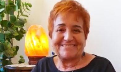 Ana-Maria-Gonzalez-testimonio