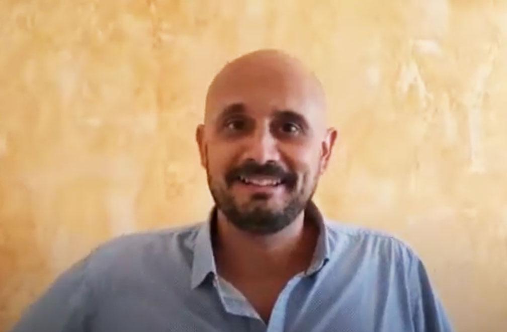Gustavo-Gozalez-testimonio